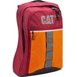 Рюкзаки подростковые CAT 82557;148