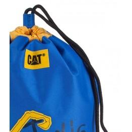 Для детей CAT 82102;48