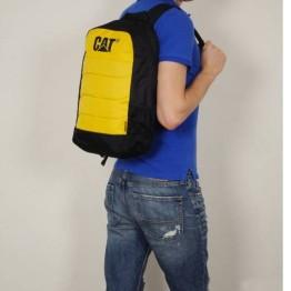 Рюкзаки подростковые CAT 83187;225