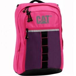 Рюкзаки подростковые CAT 82557;186