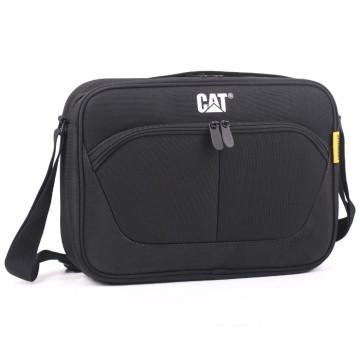 Сумка для ноутбука CAT 83010;01