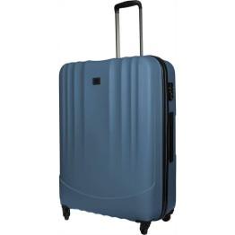 Дорожный чемодан CAT 83089;157