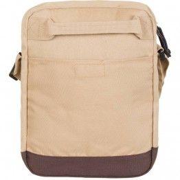Мужские сумки через плечо маленького размера  b1cf64f0c942b