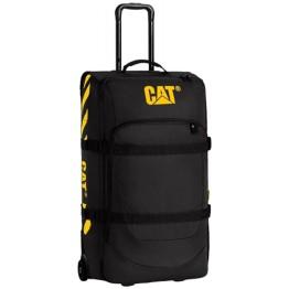 Дорожный чемодан CAT 83225;01