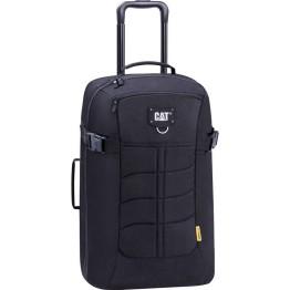 Дорожный чемодан CAT 83428;01