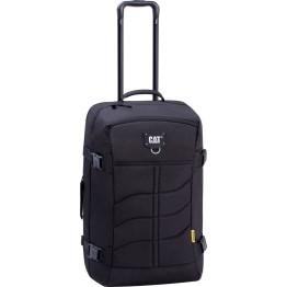 Дорожный чемодан CAT 83429;01