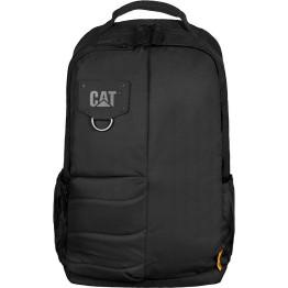 Рюкзаки подростковые CAT 83441;01