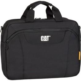 Сумка для ноутбука CAT 83477;01