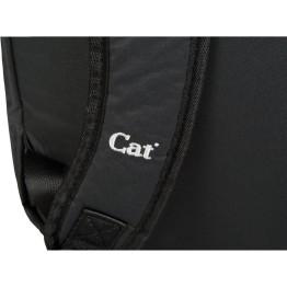 Рюкзак CAT 83524;84