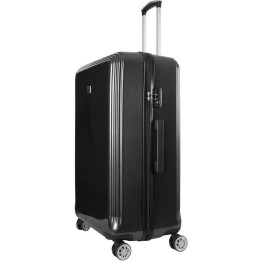 Дорожный чемодан CAT 83544;01