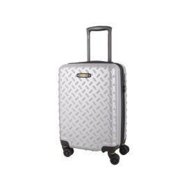 Дорожный чемодан CAT 83552;362