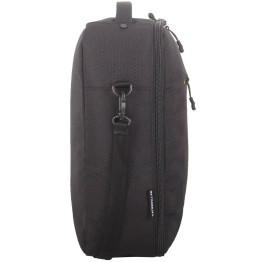 Дорожная сумка CAT 83769;01