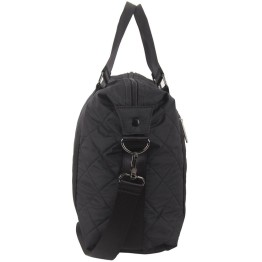 Молодёжна сумка CAT 83776;01