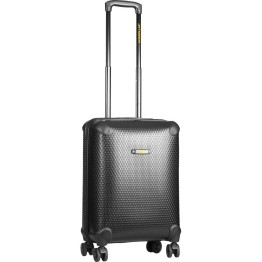 Дорожный чемодан CAT 83792;01