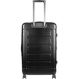 Дорожный чемодан CAT 83798;01
