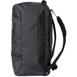 Дорожная сумка CAT 83811;01