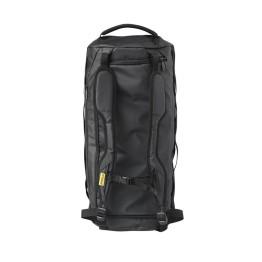 Дорожная сумка CAT 83812;01