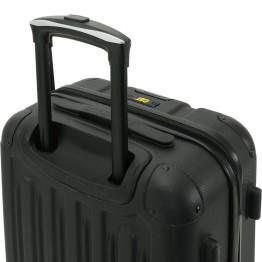 Дорожный чемодан CAT 83823;01