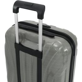 Дорожный чемодан CAT 83871;372