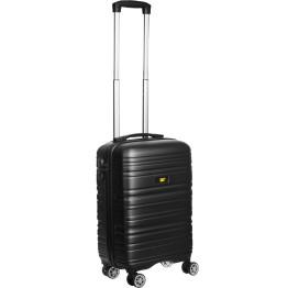 Дорожный чемодан CAT 83881;01