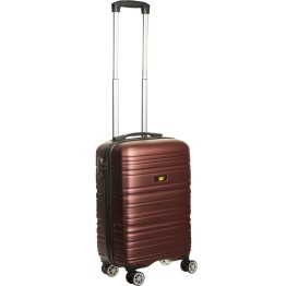 Дорожный чемодан CAT 83881;450