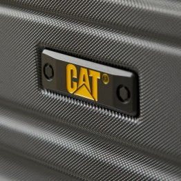 Дорожный чемодан CAT 83882;01