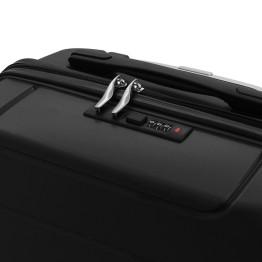 Дорожный чемодан CAT 83885;01