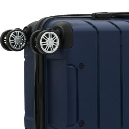 Дорожный чемодан CAT 83885;453