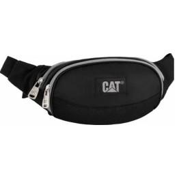 Сумка на пояс CAT 83134;01