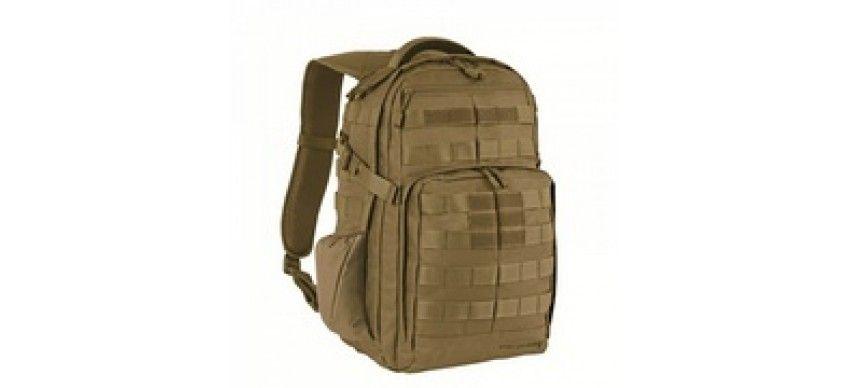 Рюкзаки и сумки армейские