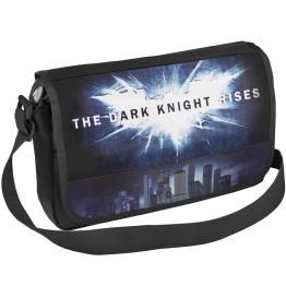Школьная сумка Cool for School BN07802