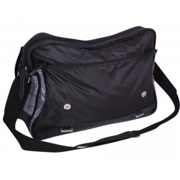 Молодёжна сумка Cool for School CF85238
