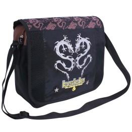 Школьная сумка Cool for School CF85262