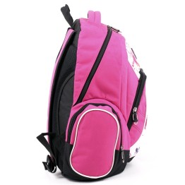 Рюкзаки подростковые Cool for School CF85267