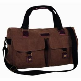 Дорожная сумка Cabinet O97378