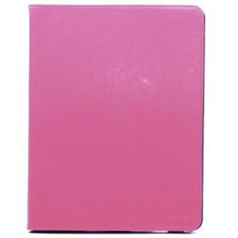 Чехол Bretton 10-Pink