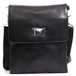 Интернет-магазин сумок BagShop.ua  bf105ef54903a