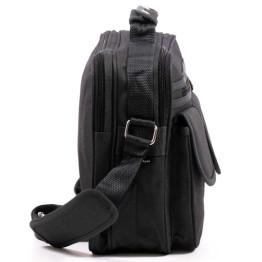 Мужская сумка Star Dragon 0016-17