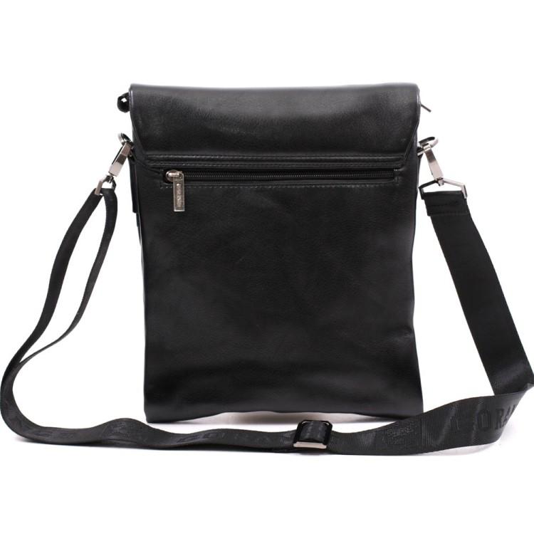 Шикарная сумка через плечо Gorangd ce48a5a60f990
