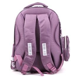 Рюкзак школьный Class 9697
