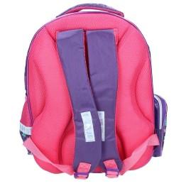 Рюкзак школьный Class 9734