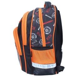 Рюкзак школьный Class 9740