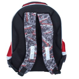 Рюкзак школьный Class 9742