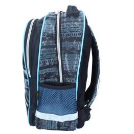Рюкзак школьный Class 9743