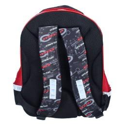 Рюкзак школьный Class 9744