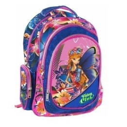 Рюкзак школьный Class 9825
