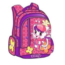 Рюкзак школьный Class 9826