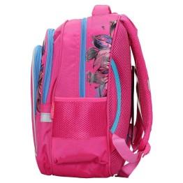 Рюкзак школьный Class 9829