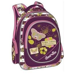 Рюкзак школьный Class 9830