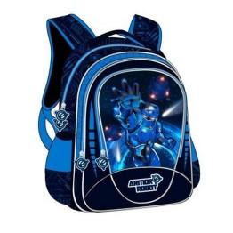 Рюкзак школьный Class 9834